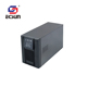 China 1KVA Single Phase Online Backup UPS Price In Pakistan