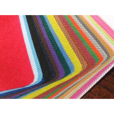 Customized Top Quality waterproof roofing fabric cloth nonwoven fabric