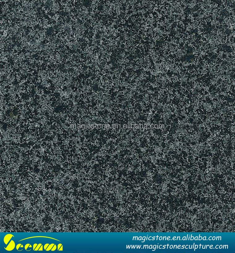 all kinds of granite types large in stock