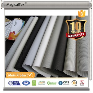 Attirant Buy Blinds Online, Buy Blinds Online Suppliers And Manufacturers At  Alibaba.com