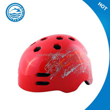 Crash helmet cycling / bikes from china wholesale