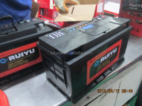 12v 32ah to 220ah mf battery maintenance free battery atlas