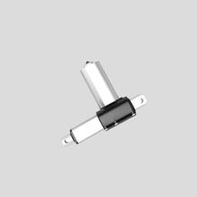 20mm Micro Stroke Linear Motion Actuator