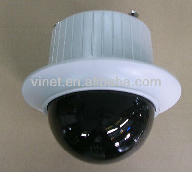 samsung indoor ptz dome camera with very competitive price