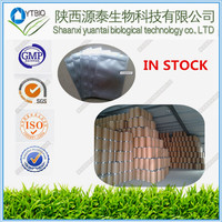 stevioside stevia extract neotame powder Purity:99.5% Vorinostat 149647-78-9 POWDER IN TOCK