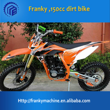 OEM 140cc dirt bike for sale