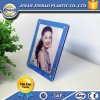 /product-detail/wholesale-custom-clear-acrylic-magnetic-photo-frame-4x6-5x7-60409310858.html