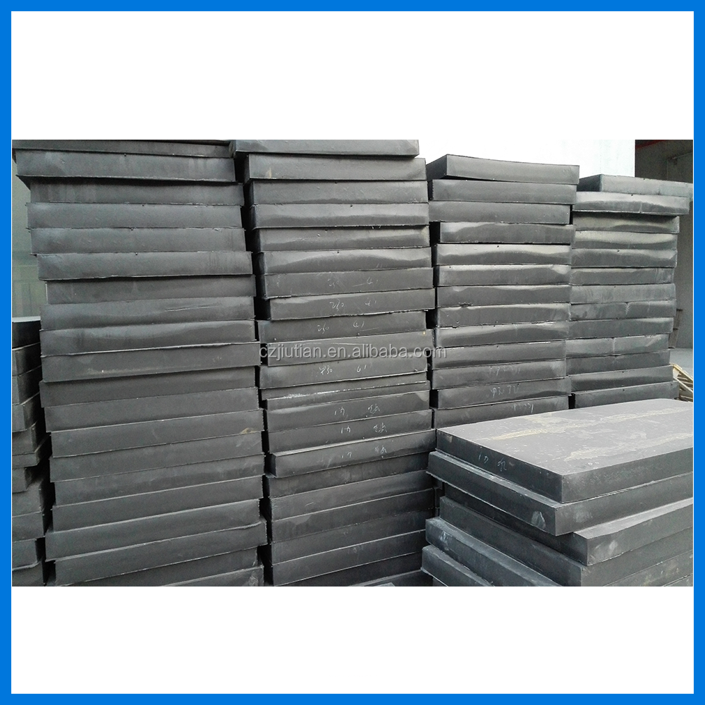 Eco-friendly EVA foam packing/ best quality packing foam/Eva foam packaging