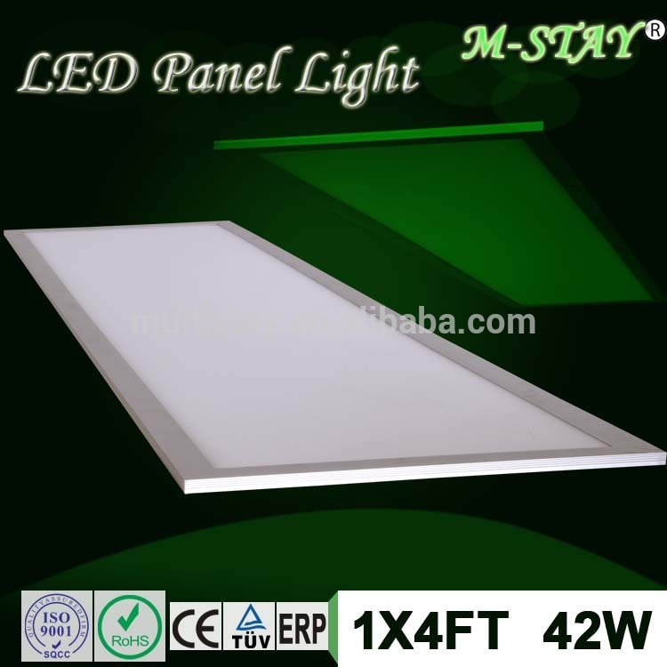 lighting control touch panel wall light for sale clapper board