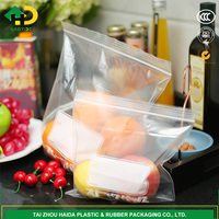Manufacturer Wholesale Custom Printed Food Packaging