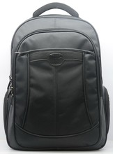 2015 new design computer backpack trolley laptop bag