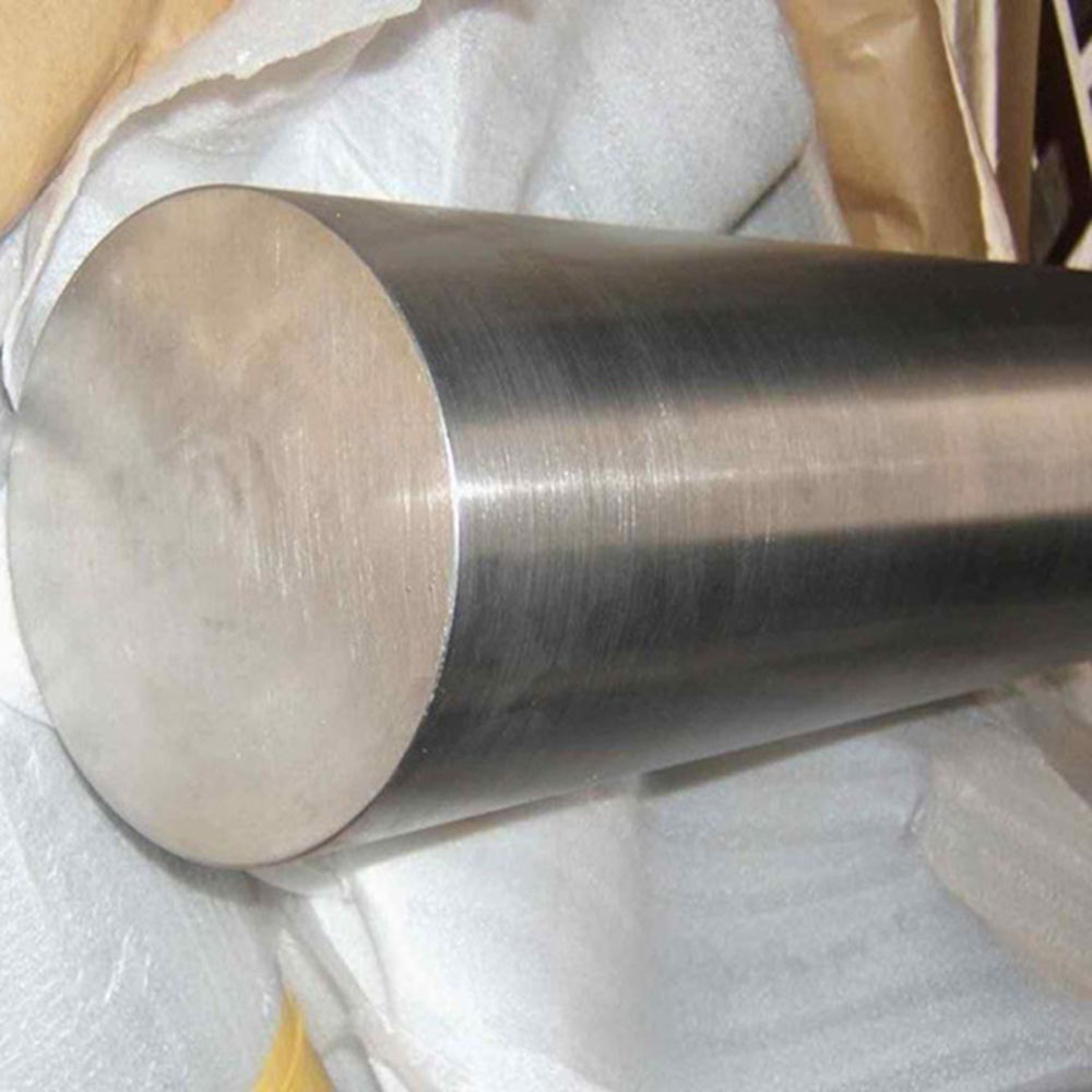 Top quality SUS 410 stainless steel round bar and rod 6-200mm