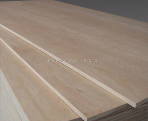 "1/2"",3/8"",5/8"",3/4"" furniture commercial plywood sheet at wholesale price"
