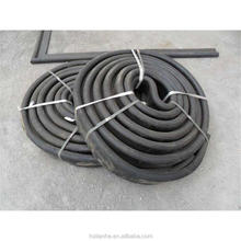 Quality factory price slow expansion type water stop strip for underground project