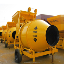 High Quality JZC350 Tractor Mounted Cement Mixer