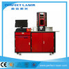 With CE sale sign making machine aluminum bender for sale