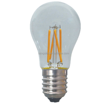 3W E27 LED filament Light Edison Screw Vintage Filament Bulb Style lamp Bulb