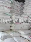 Anatase Titanium Dioxide Type for Soap (HS Code:3206111000; Manufacturer)