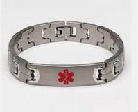 medic alert S.S. bracelet 2.jpg