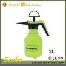 manufacturer of popular high quality food sprayer for garden with lowest price