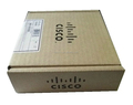NIM-ES2-8 Original CISCO Network Iinterface Module WAN