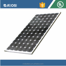 Import from china poly 290w germany solar panels with fast shipment