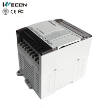 Wecon LX3V-1208MR-A 20 points integrated plc