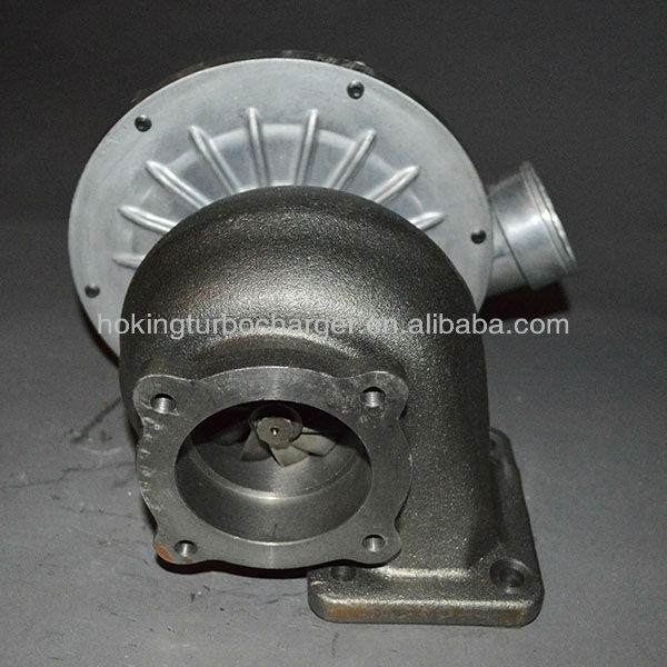 made in china Guangzhou for excavator part For IHI VA570033 6HK1T RHG6-110003Q35NHBRL543CA turbocharger