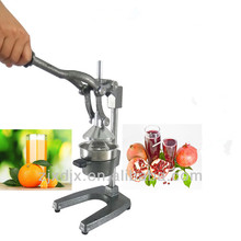best juicers 2012