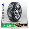 High Quality 13 Inch Radial Car Tires 195/70r13 Car Tires