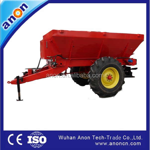 tractor mounted manure spreaders for sale