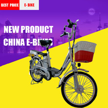 new products CE FCC ROHS mid drive electric bike
