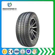 Chinese golden supplier 14-20inch 165/65R13 tire