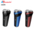 Wholesale waterproof electric head beard razor shaver trimmer electric shaver