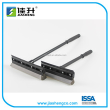 Plastic Car Window Cleaning Squeegee