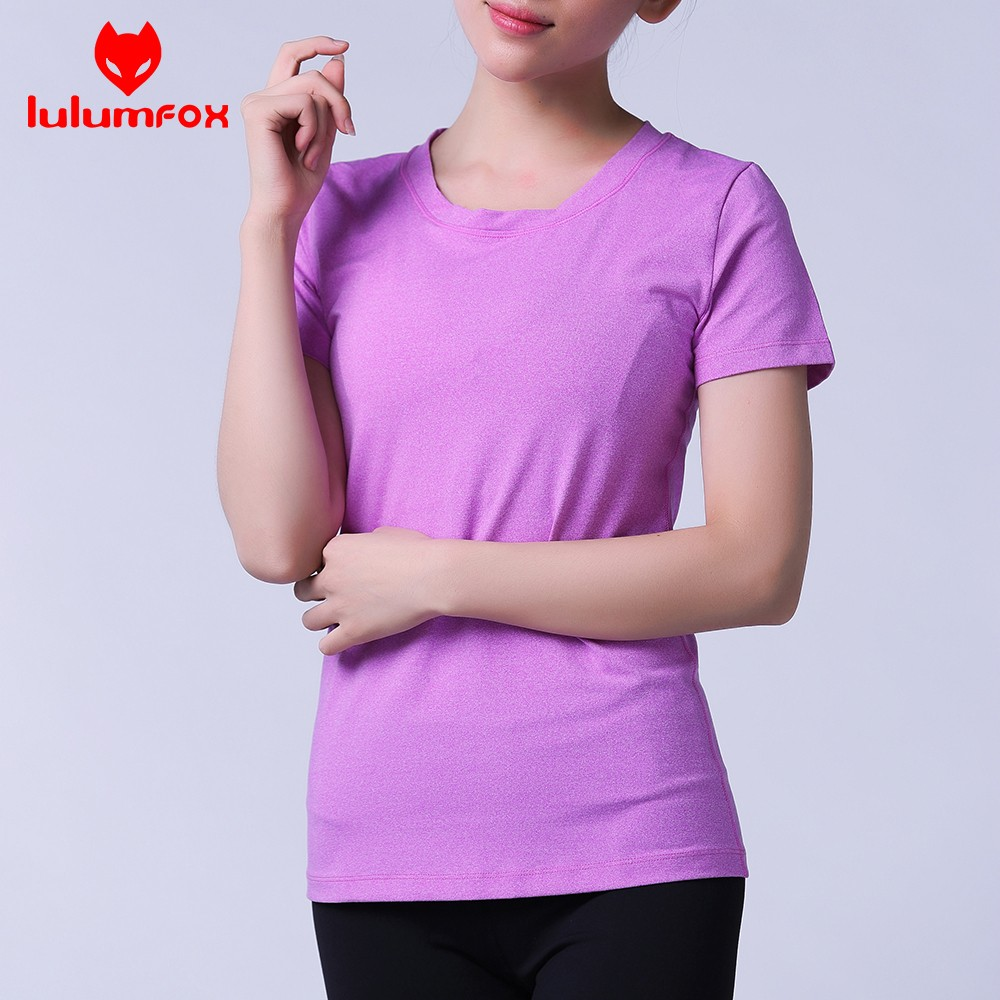 139 <strong>T</strong>-<strong>Shirts</strong> In-Stock Wholesale Women Fitness <strong>Shirts</strong> Women Workout <strong>Shirt</strong> <strong>T</strong> <strong>Shirt</strong> Polyamide Elastane Yoga <strong>T</strong>-<strong>Shirt</strong>