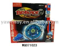 newest super Alloy beyblade arena