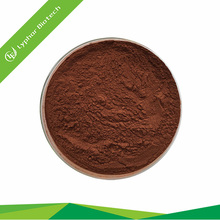 Healthcare Product Pygeum Africanum Extract