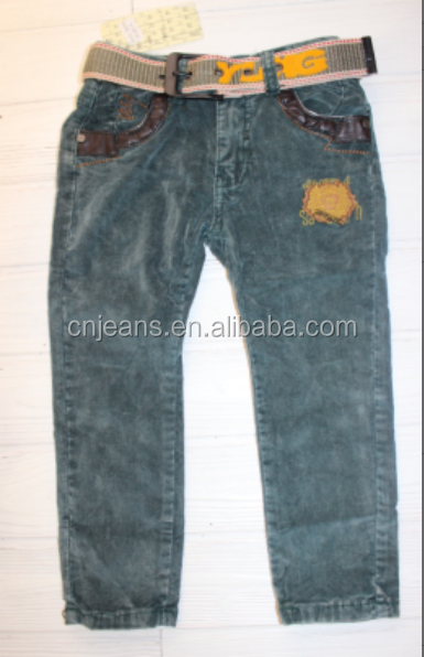 GZY jeans fabric prices tops jeans for girls jeans denim