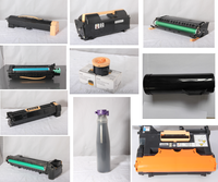 Compatible remanufacturer toner cartridge used for xeroxs 3610 3615 p455 p355 p105 3105 4600 5020 5016 4150 2065 2055 3055