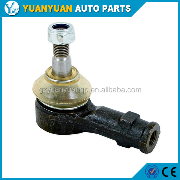 for d focu s parts 1317446 JTE1106 tie rod end for for d focu s 2003 - 2016