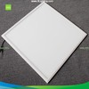 Durable classical 36w power led panel light 60x60cm