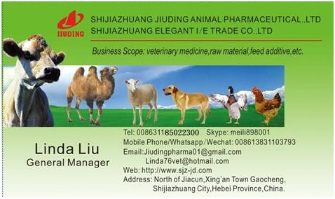 veterinary drug companies for cow medicine 1% 2% 3% ivermectin 1% injection