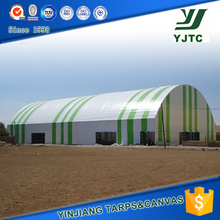 pvc coated polyester tarpaulin price