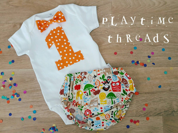Детская Одежда Китай