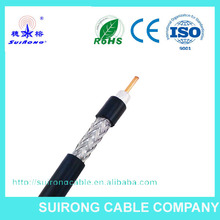 5d-fb coaxial cable for am/fm radio