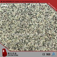 Popular In Germany Granite Sheet