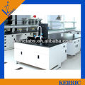 No.1 sales laboratory working table For Hospital disease control and prevention system