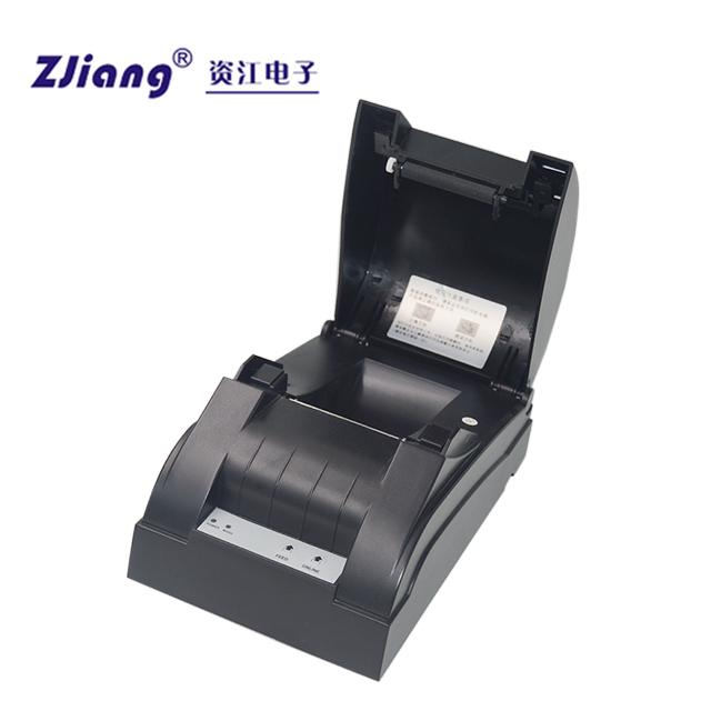 Android Smartphone Receipt Printers For Sale