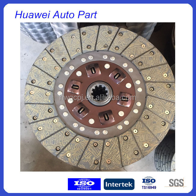 dodge trucks parts clutch disc for sale